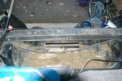 rear winch tray3